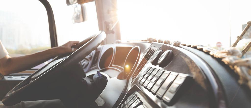 Modo de condução inadequado pode aumentar em até 75 o consumo de combustível - Modo de condução inadequado pode aumentar em até 75% o consumo de combustível