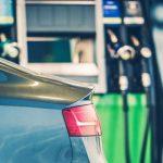 A importância do controle de gastos com a alta dos combustíveis