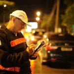 Como o monitoramento pode ajudar a reduzir multas