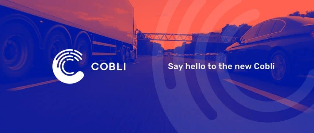 Cobli Blog post Header2 - Cobli de cara nova: Como fizemos nosso rebranding