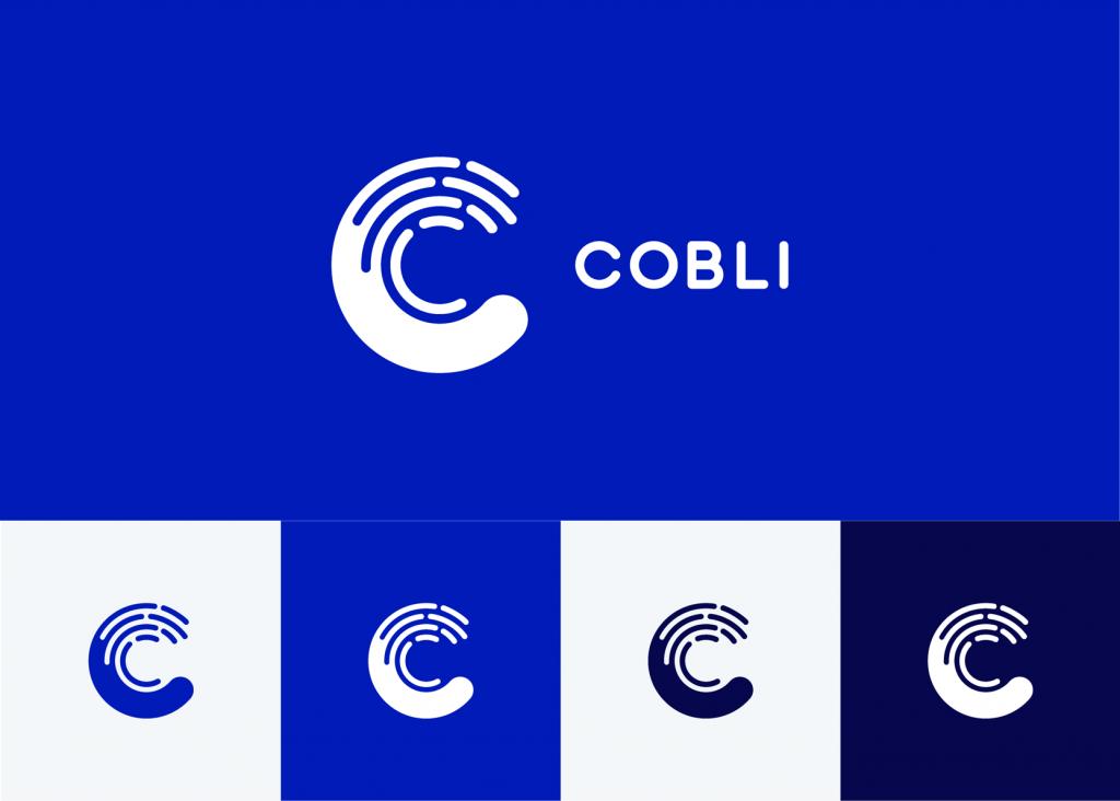 cobli logo v2 1024x732 - Cobli de cara nova: Como fizemos nosso rebranding