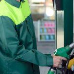 Entenda o papel da qualidade do combustível na frota