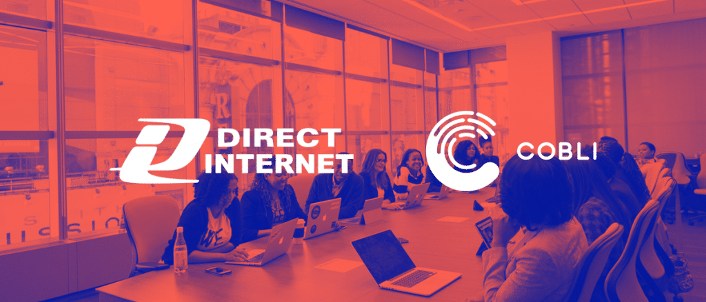 case direct 1 - Empresa de TELECOM aumenta receita mensal em 74% com a Cobli