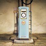 7 mitos sobre o consumo de combustível que você precisa saber