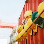 Como implantar a cultura de segurança no trabalho nas empresas?