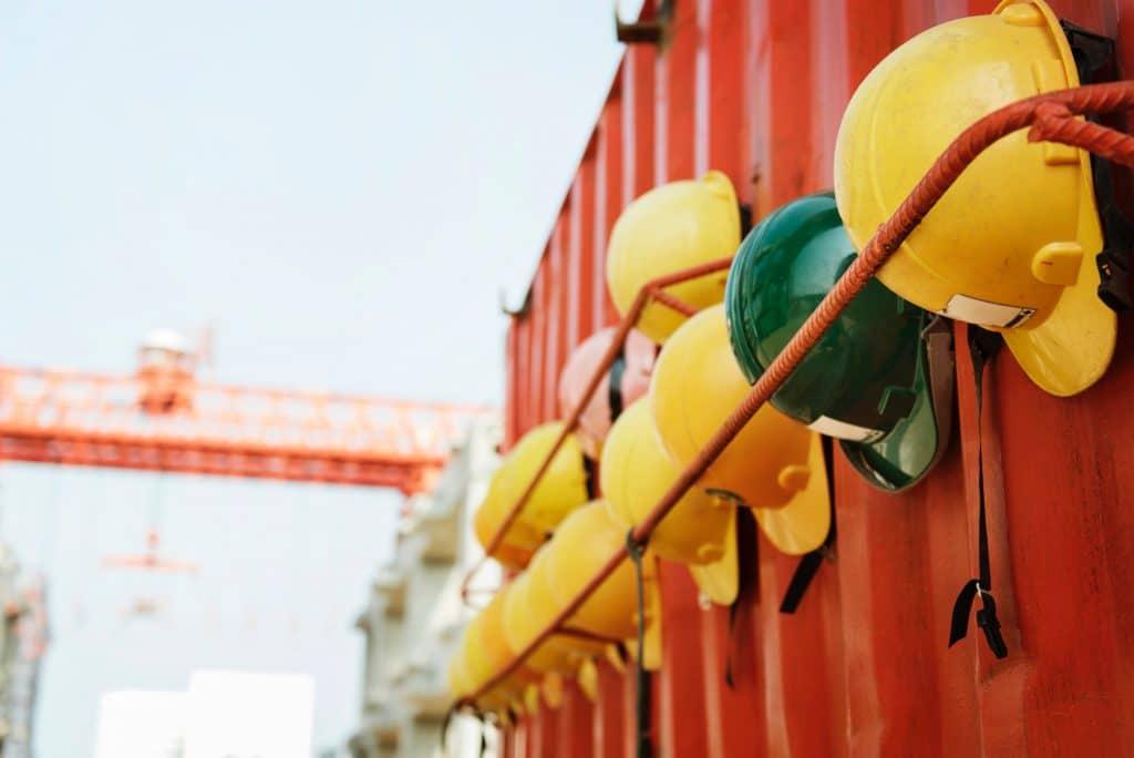 segurancadotrabalho - Como implantar a cultura de segurança no trabalho nas empresas?