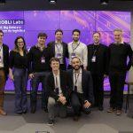 Cobli reúne referências do mercado para discutir sobre IoT