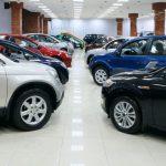 Saiba já como escolher os veículos para sua empresa