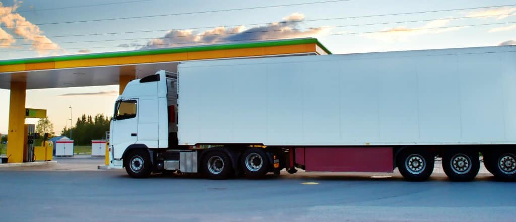 254421 saiba como evitar o desvio de combustivel - Saiba como evitar o desvio de combustível!