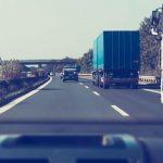Calibragem de pneus: tire as suas dúvidas