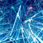 5 temas para acompanhar no mundo dos negócios em 2019