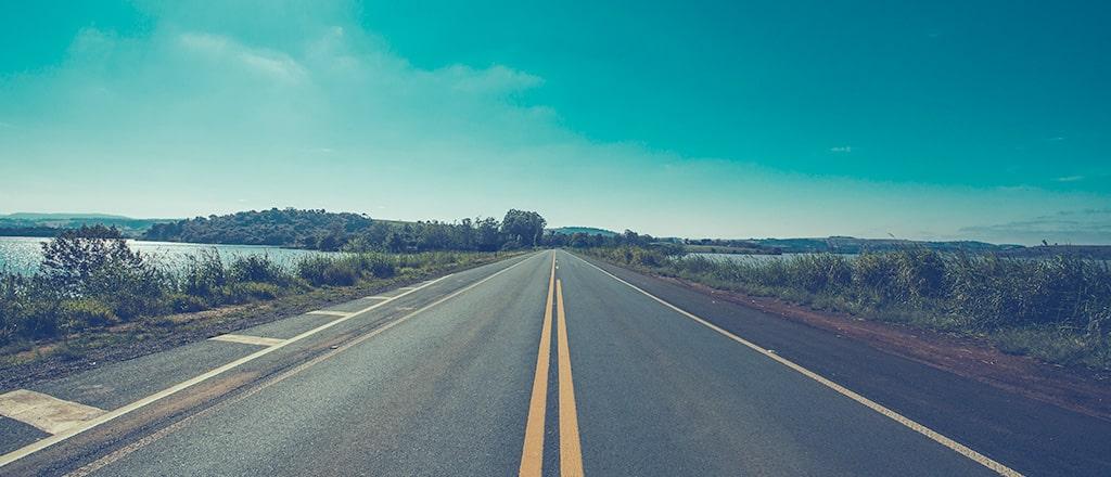 Tendências de logística 2019: estoques, contratos e combustível