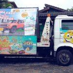 Como a logística pode otimizar ações de marketing: o caso Cap Legal