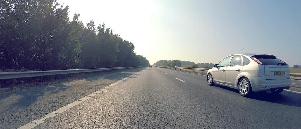 Como fazer o controle da jornada dos motoristas