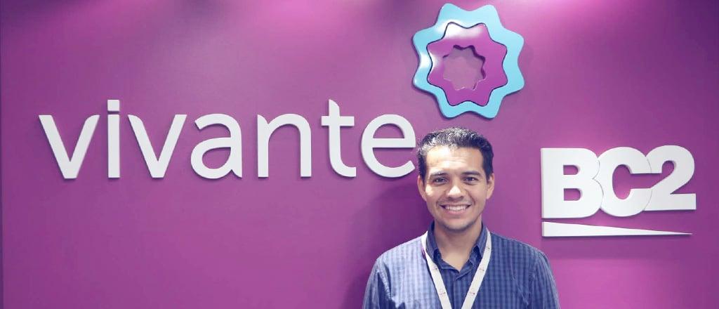 vivante blog - Caso Vivante: Como deixar seus clientes e funcionários mais felizes