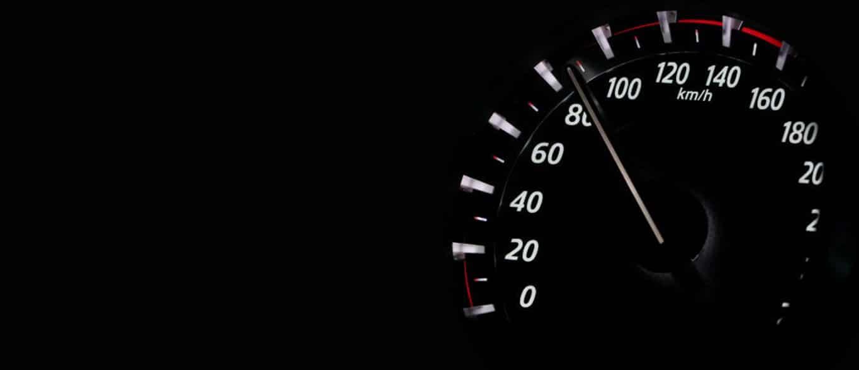 controle de quilometragem - Como fazer o controle de quilometragem do veículo?