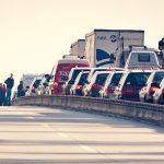 Greve dos caminhoneiros 2019:  vai haver outra paralisação?