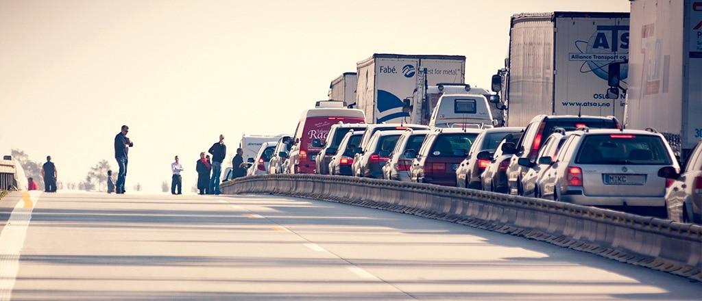 greve dos caminhoneiros - Greve dos caminhoneiros 2019:  vai haver outra paralisação?