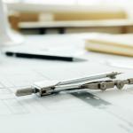 Controle de manutenção: como a Construtora Dotto está economizando milhares por mês
