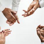 O que faz um time de Customer Success