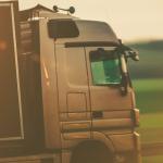 Governo apresenta pacote de medidas para caminhoneiros autônomos