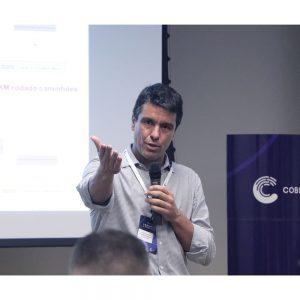 IMG 3646 300x300 - Cobli Labs 2.0 — Discutindo as possibilidades da logística e da mobilidade