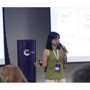 Cobli Labs 2.0 discute mobilidade e logística