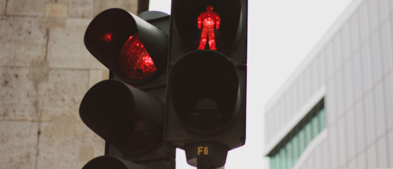 Maio Amarelo: fator humano é causa de mais de 90% dos acidentes de trânsito