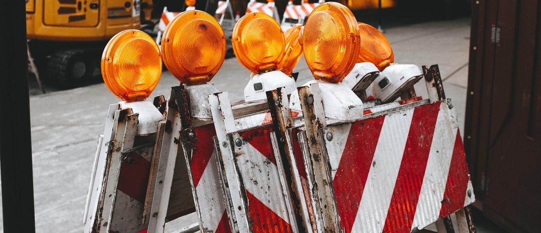 Maio Amarelo: os maus hábitos do motorista ao volante