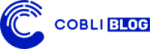 Blog da Cobli