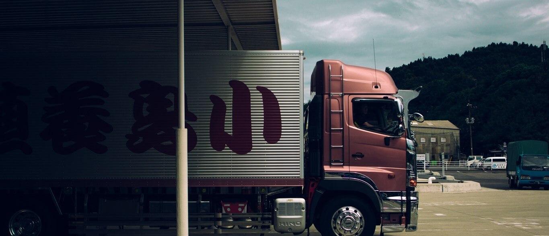efrete - Transporte de containers [Guia completo]