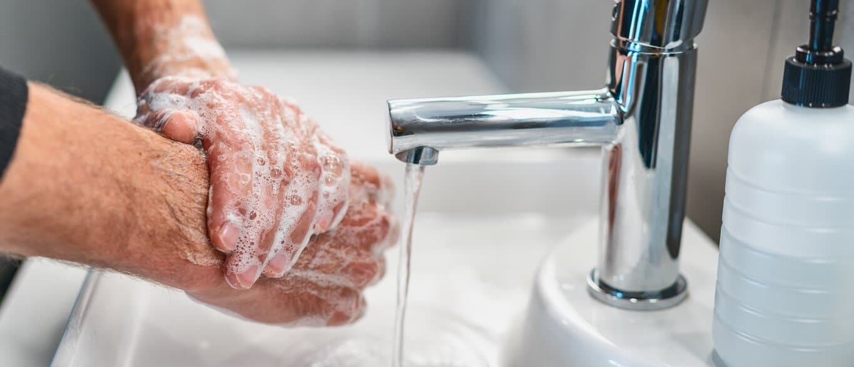 higienizar motorista - Coronavírus: Como higienizar veículos da sua frota?