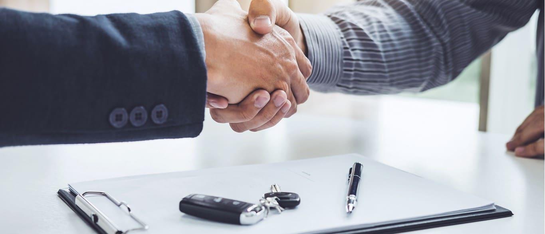 como comprar carros mais baratos direto da fabrica acordo - Saiba como comprar carros mais baratos direto da fábrica