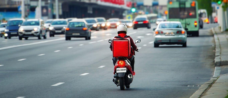 empresa de rastreamento moto - Empresa de rastreamento: saiba porque esse serviço é necessário