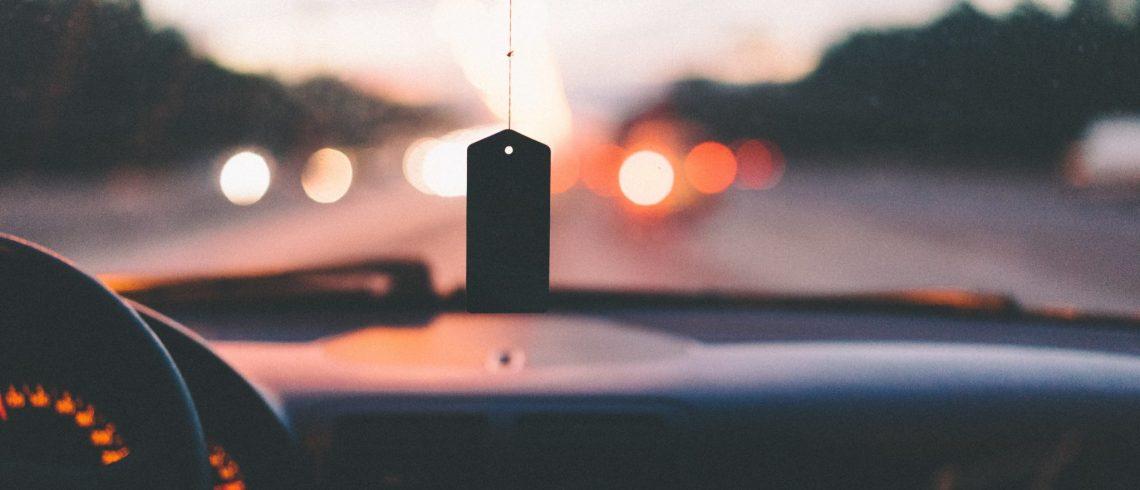 rastreador para carros