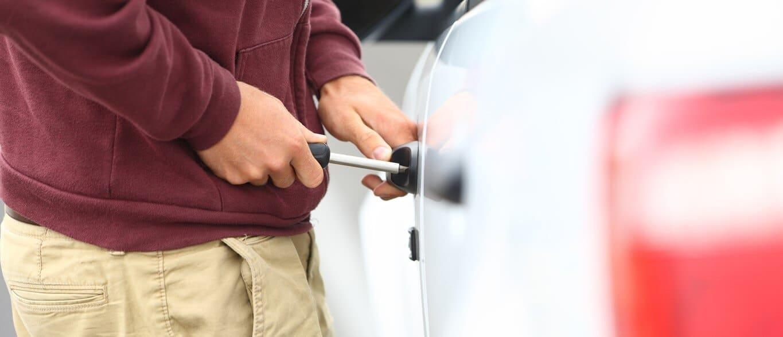 bloqueador veicular roubo - Bloqueador veicular automotivo: o que é e como funciona?