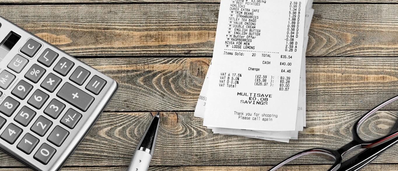 cte notafiscal - O que é arquivo xml da nota fiscal e para que realmente serve!