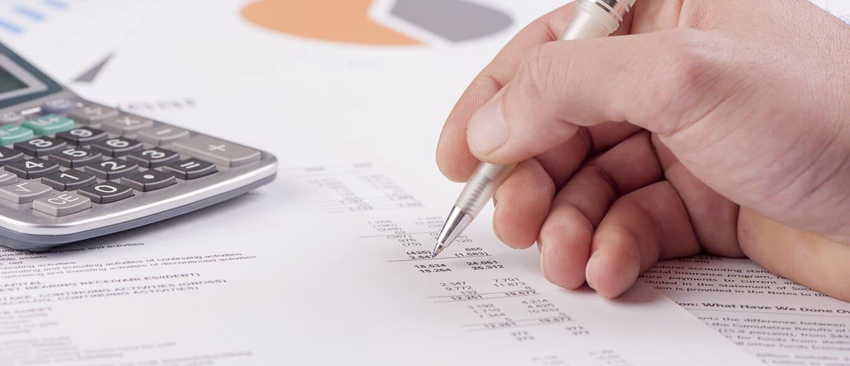 Fleet management ajuda a controlar custos