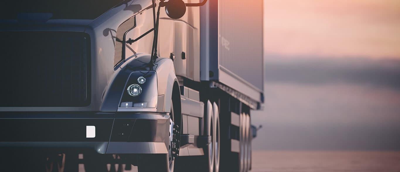 impacto do transporte terrestre no pib 2020 - Cuidados necessários para fazer o transporte de carga seca