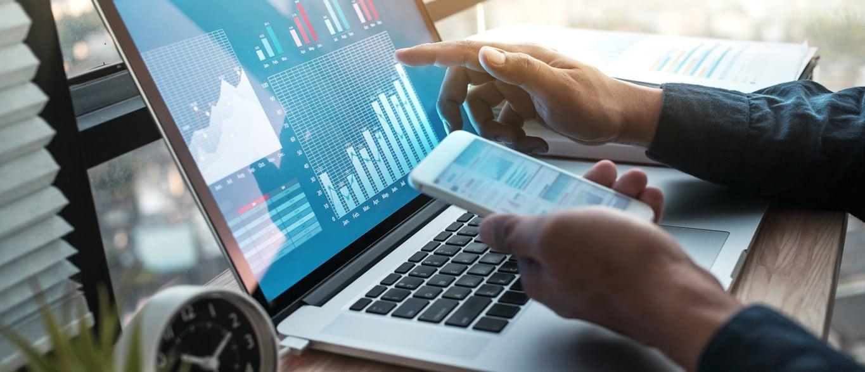plataforma de rastreamento - Plataforma de rastreamento: benefícios e como escolher a melhor