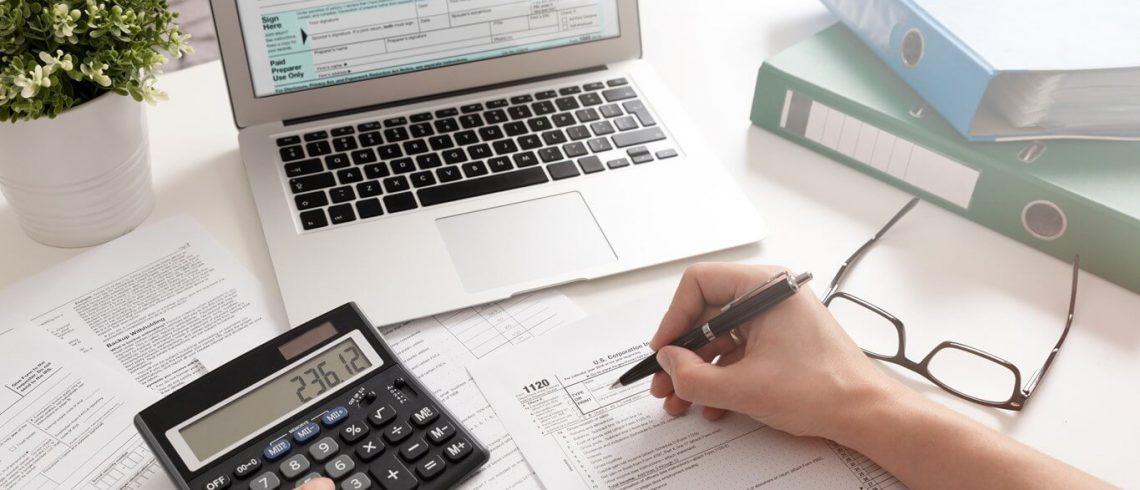 contabilidade gerencial 01