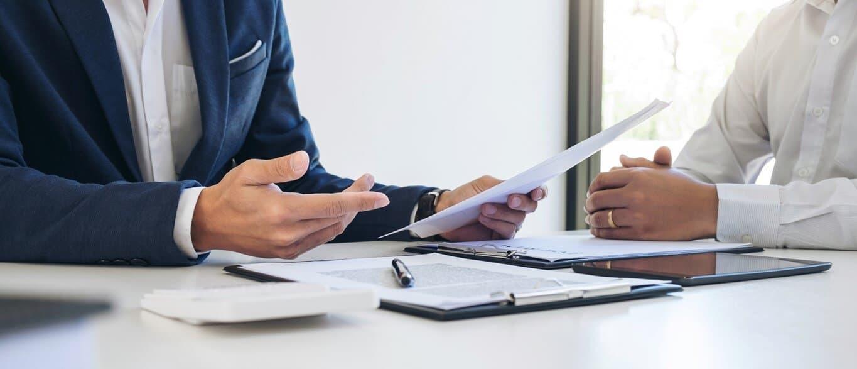 seguro de frota contratar seguro - Seguro de frota: o que avaliar ao contratar para sua empresa