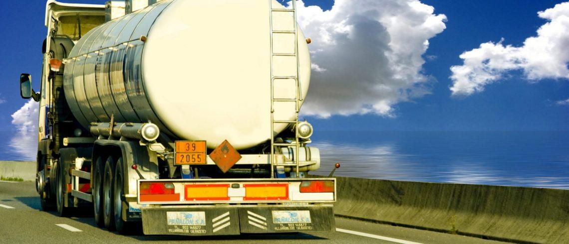 transporte-produtos-perigosos-1