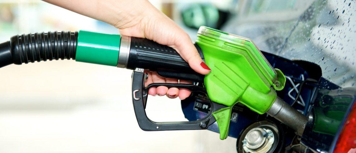 etanol vantagens e desvantagens