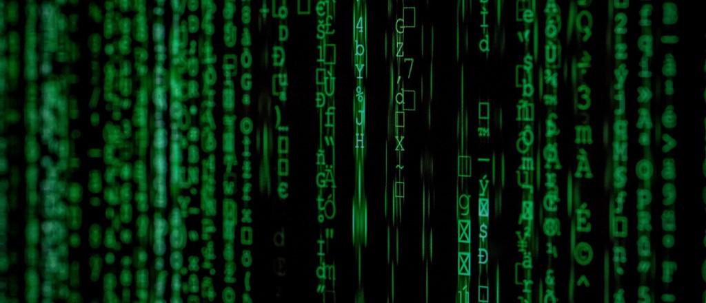lei lgpd - Tudo sobre a LGPD - Lei Geral de Proteção de Dados