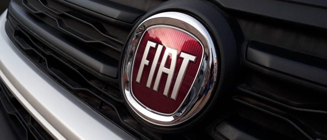 Preços do Fiat Argo