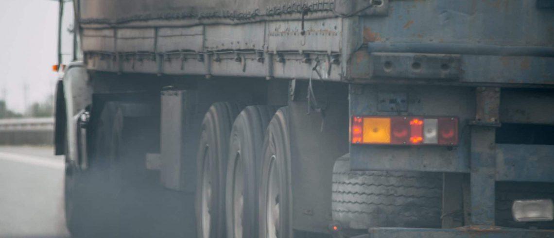 como diminuir a poluição do ar 01