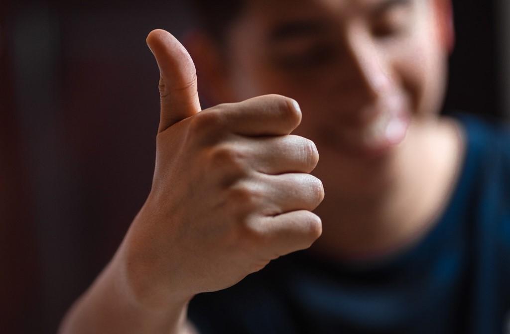 fidelizar clientes - Fidelização de clientes: como entregar valor e conquistar seu público