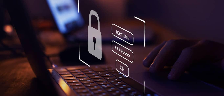 LGPD o que e a Lei Geral de Protecao de Dados - LGPD: o que é a Lei Geral de Proteção de Dados e como ela funciona?