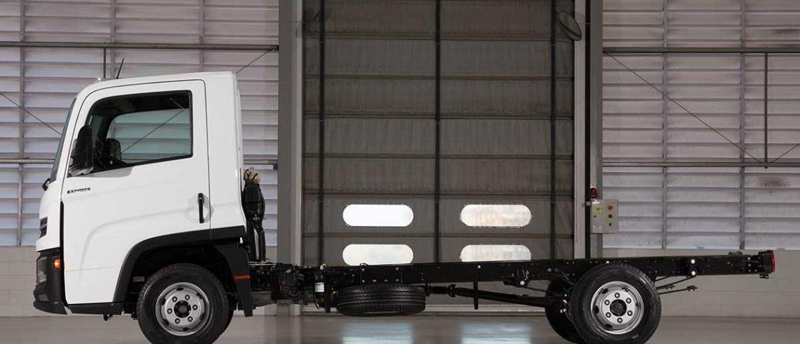 VW Delivery preço, consumo de combustível